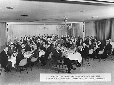 history-1960s-1962-salesconvention.jpg