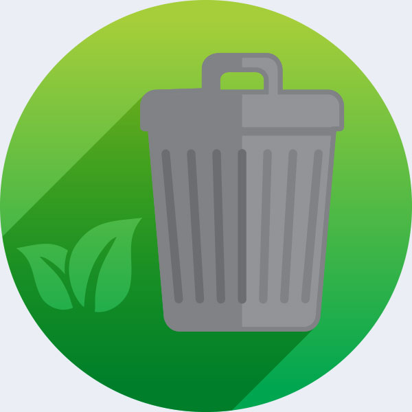 sustain-icon-waste.jpg