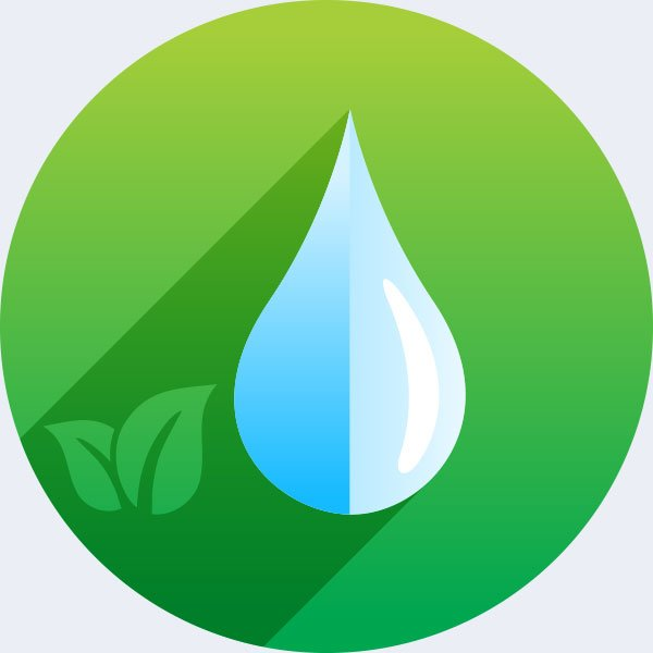 sustain-icon-water.jpg