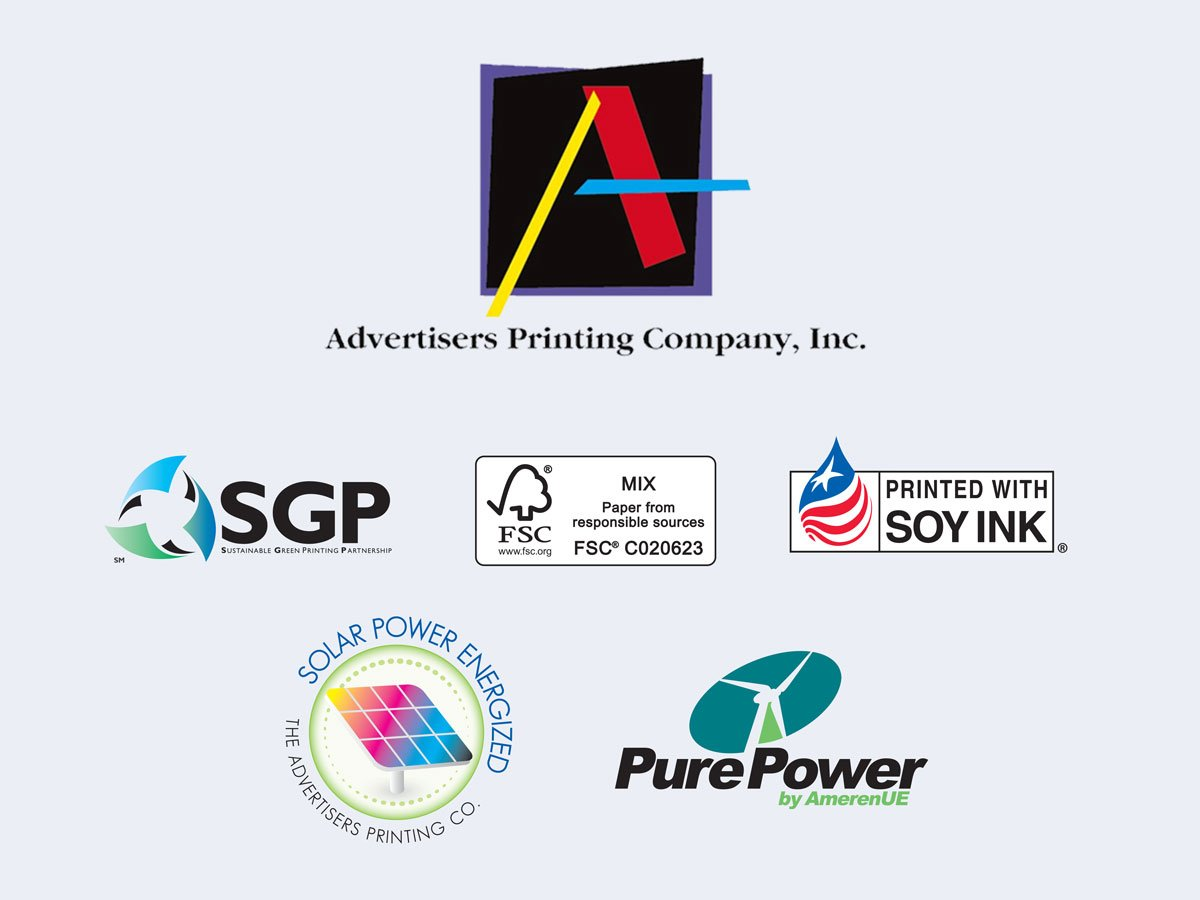 sustain-printing-partnership.jpg